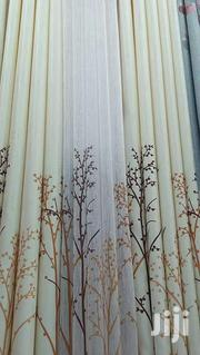 Printed Curtains | Home Accessories for sale in Nairobi, Kasarani