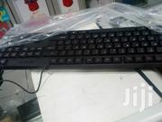 External Keyboards | Computer Accessories  for sale in Nairobi, Nairobi Central