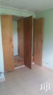 3bedroom for Rent Githurai 45 | Houses & Apartments For Rent for sale in Nairobi, Mwiki