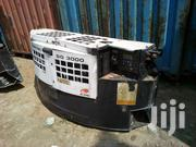 Gensets For Sale | Farm Machinery & Equipment for sale in Nairobi, Imara Daima