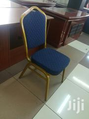 Blue Conference Chairs | Furniture for sale in Nairobi, Nairobi Central