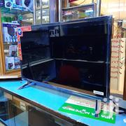 Vitron 32 Inch Digital Brand New | TV & DVD Equipment for sale in Uasin Gishu, Kimumu