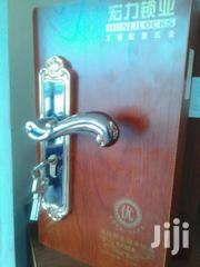 Door Locks Available | Doors for sale in Nairobi, Imara Daima