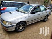 High Perfomance Well Maintained In Best Condition | Cars for sale in Nakuru, Hells Gate
