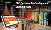 Astounding Pos Point Of Sale Software Systems Developers Ready Systems | Store Equipment for sale in Nairobi, Nairobi Central