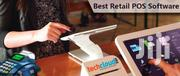 Great Pos Software Point Of Sale Bar Hotel Pos,Restaurant Pos | Store Equipment for sale in Nairobi, Umoja II
