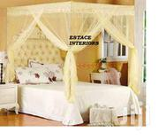 Mosquito Nets | Home Accessories for sale in Nairobi, Karen