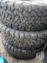 285/55R20 Bf Goodrich At Tyres | Vehicle Parts & Accessories for sale in Nairobi, Nairobi Central