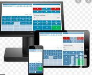Simple Retail POS Software Retail Pos Point Of Sale Software | Store Equipment for sale in Nairobi, Nairobi Central