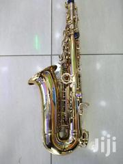 Saxophone | Musical Instruments for sale in Nairobi, Kilimani