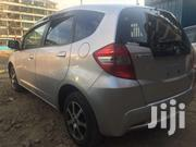 Honda Fit For Sale Ina Very Good Condition. | Cars for sale in Nairobi, Makina