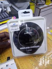 Samsung Wireless Charger | Cameras, Video Cameras & Accessories for sale in Nairobi, Nairobi Central