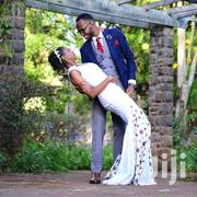 Professional Video Coverage And Photography Services   Photography & Video Services for sale in Nairobi, Nairobi Central