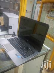 Laptop HP ProBook 645 4GB AMD A6 HDD 500GB | Laptops & Computers for sale in Nairobi, Nairobi Central