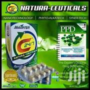 C24/7 Natura-Ceuticals | Vitamins & Supplements for sale in Nairobi, Embakasi
