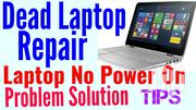 Experts In Laptop Repairs | Repair Services for sale in Nairobi, Nairobi Central