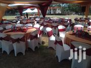 Party Tents For Hire | Party, Catering & Event Services for sale in Nairobi, Roysambu