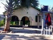 4 Bedroom House Is Up for Sale in Mtwapa. | Houses & Apartments For Sale for sale in Mombasa, Bamburi