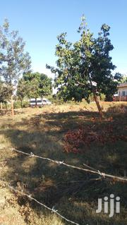 NYERI Kamuyu Along the Tarmac 2acres at 4.8m | Land & Plots For Sale for sale in Nyeri, Kamakwa/Mukaro