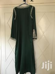 Satin Robe With Crystal | Clothing for sale in Mombasa, Kadzandani