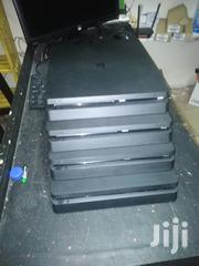 Ps4 Game Consoles | Video Game Consoles for sale in Mombasa, Mji Wa Kale/Makadara