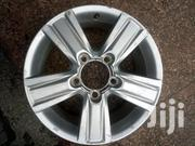 Toyota V8 Amazon,Cygnus,18 Inch Sport Rims | Vehicle Parts & Accessories for sale in Nairobi, Nairobi Central