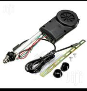 Automatic Car Antenna, Free Delivery Within Nairobi Cbd | Vehicle Parts & Accessories for sale in Nairobi, Nairobi Central