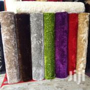 Fluffy Soft Carpets | Home Accessories for sale in Nairobi, Nairobi Central