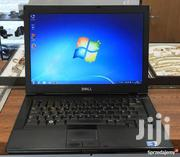 Laptop Dell Latitude E6410 4GB Intel Core i5 HDD 500GB | Laptops & Computers for sale in Nairobi, Nairobi Central