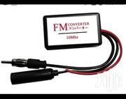 Car FM Expander, We Do Free Installation | Vehicle Parts & Accessories for sale in Nairobi, Nairobi Central