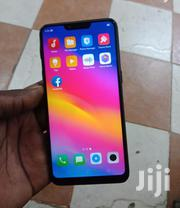 Oppo A5s (AX5s) 16 GB Black | Mobile Phones for sale in Nairobi, Nairobi Central