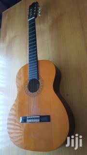 Guitar Quick Sale | Musical Instruments for sale in Nairobi, Nairobi Central