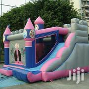 Tom And Jerry Bouncing Castle For Hire | Party, Catering & Event Services for sale in Nairobi, Kahawa