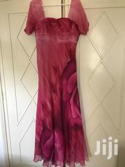 Chiffon Dress | Clothing for sale in Mombasa, Kadzandani