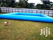 Swimming Pool For Sale | Party, Catering & Event Services for sale in Nairobi, Kahawa