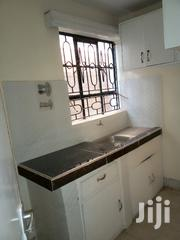 2bedroom in Donholm | Houses & Apartments For Rent for sale in Nairobi, Embakasi