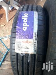 Tyre 205/65 R15 Apollo | Vehicle Parts & Accessories for sale in Nairobi, Nairobi Central