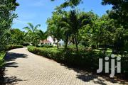 5 Bedroom Own Compound Mansion 2nd Row Beach Nyali | Short Let for sale in Mombasa, Mkomani