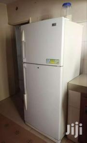We Sell And Repair Fridges Freezers Ovens W | Repair Services for sale in Kiambu, Kinoo