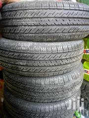 195/70R14 Linglong Tyres | Vehicle Parts & Accessories for sale in Nairobi, Nairobi Central