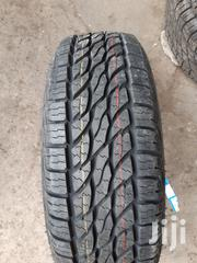 215/70R16 Aoteli,Rapid AT Ecolander Tyre | Vehicle Parts & Accessories for sale in Nairobi, Nairobi Central
