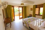 2 Bedroom Villa 2nd Row Beach Diani South Coast | Short Let for sale in Kwale, Ukunda