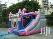 Bouncing Castle For Sale | Party, Catering & Event Services for sale in Nairobi, Kahawa