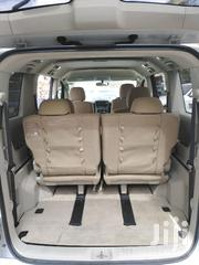 Mitsubishi Delica 2012 White | Cars for sale in Nairobi, Mugumo-Ini (Langata)