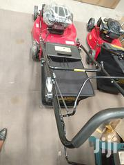 Briggs And Stratton Lawn Mower | Manufacturing Equipment for sale in Nairobi, Nairobi Central
