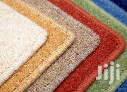 Carpet Binding | Home Accessories for sale in Nairobi, Nairobi Central