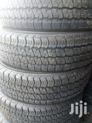 195R15C 8PR Petromax Tyres | Vehicle Parts & Accessories for sale in Nairobi, Nairobi Central