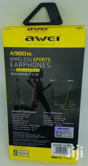 High Quality Bluetooth Wireless Earphones. | Accessories for Mobile Phones & Tablets for sale in Nairobi, Nairobi Central