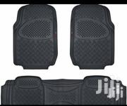 New Car Floor Mats, Free Delivery Within Nairobi Cbd | Vehicle Parts & Accessories for sale in Nairobi, Nairobi Central