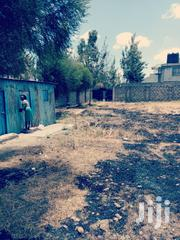 Land for Sale | Land & Plots For Sale for sale in Nairobi, Nairobi South